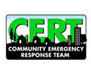 Community Emergency Response